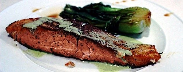 Pin by Kevin McCarthy on Paleo // Good Eats | Pinterest