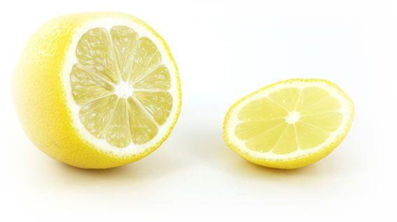 Reduce tummy fat after cesarean