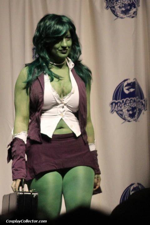 Pin by Social Manoos on Cosplay Hulks: She-Hulk | Pinterest