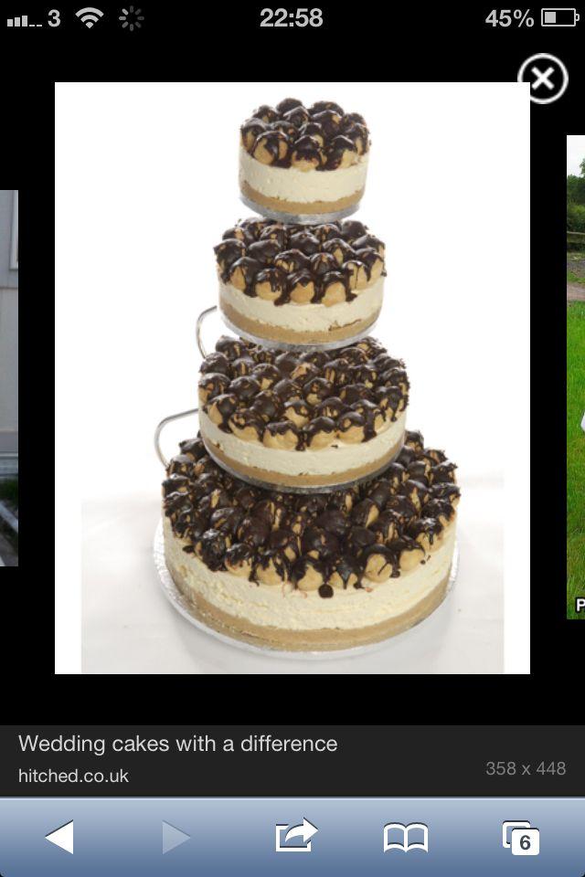 Cheesecakes kel and wez wedding cake ideas pinterest