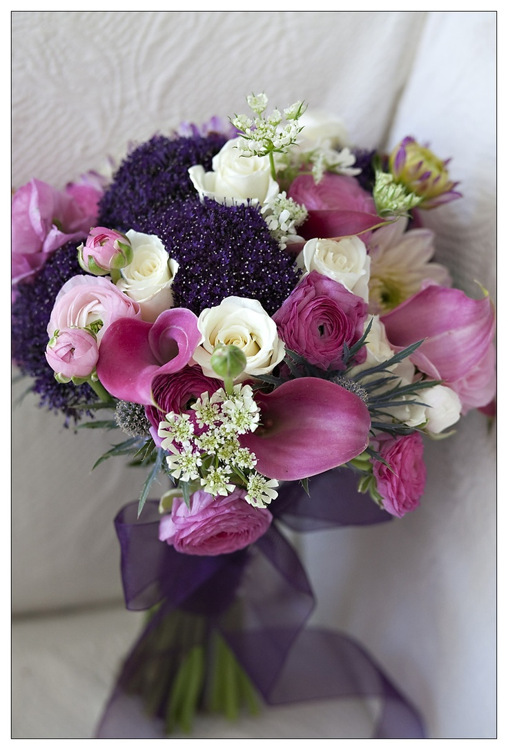 Blog Tallahassee Florists Flowers Tallahassee FL A Country Rose