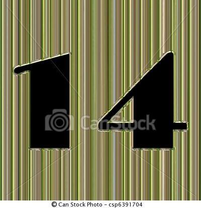 number of stripes on us flag
