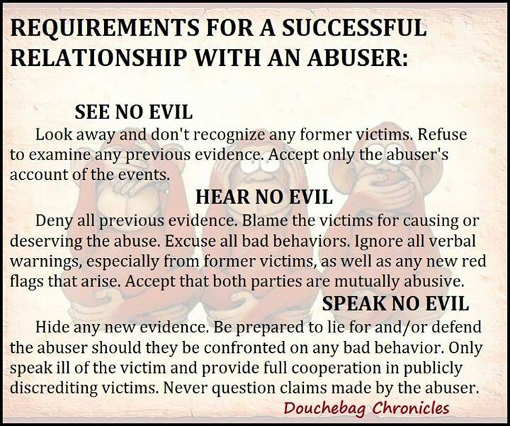 how to get away from an abusive relationship