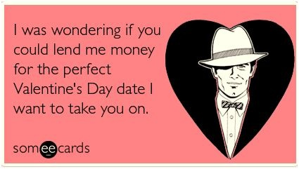 valentine's day visa gift cards