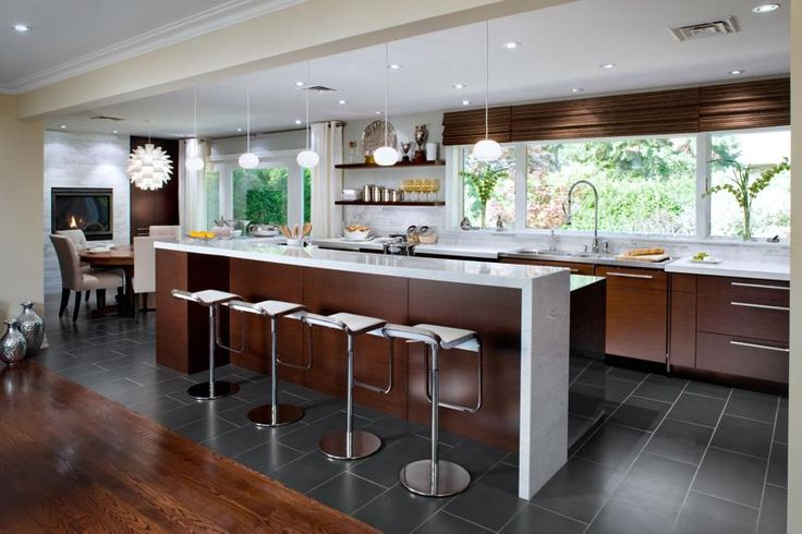 Candice olson kitchen designs kitchen pinterest for Candice olson kitchen designs photos