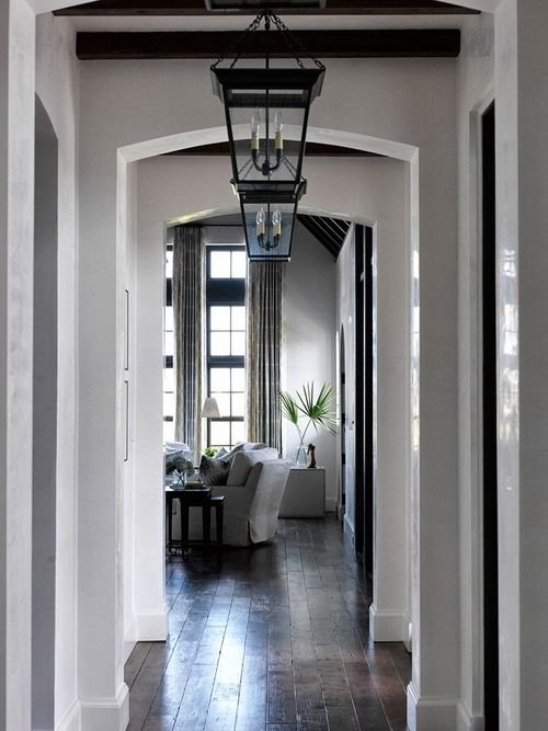 home interior home pinterest