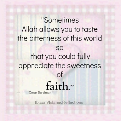 inspirational islamic quotes quran quotesgram
