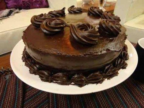 More like this: fudge cake , cake recipes and espresso .