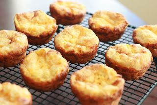 pie popovers cheesy beer popovers circle b kitchen circle b kitchen ...