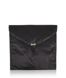Jetsetter Hanging Lingere Bag