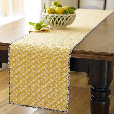 Table Runner For Dining Room Cool Tips Pinterest