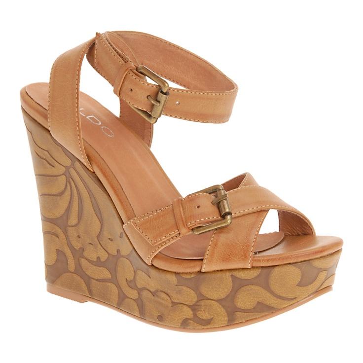 Aldo | Shoes