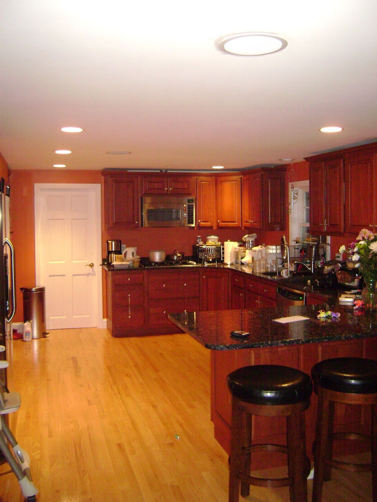 kitchen in ceiling speakers advanced sound and picture