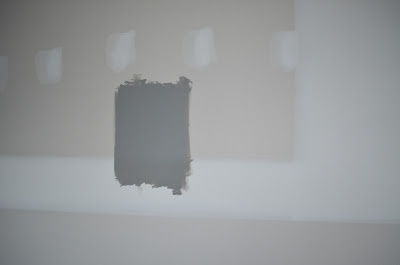 Sherwin Williams Classic French Gray Home Girl Pinterest