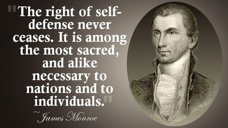 James monroe quotes quotesgram for Who is the most famous president of the united states