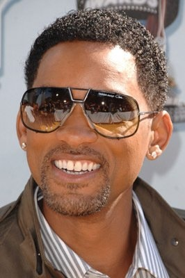 Will smith with sunglasses sunnies pinterest