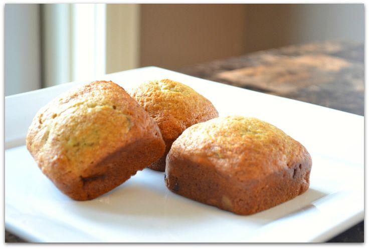 ... banana bread banana bread banana bread banana bread banana bread low