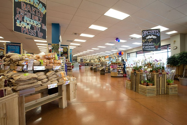 Trader joe s best grocery store ever favorite stores pinterest