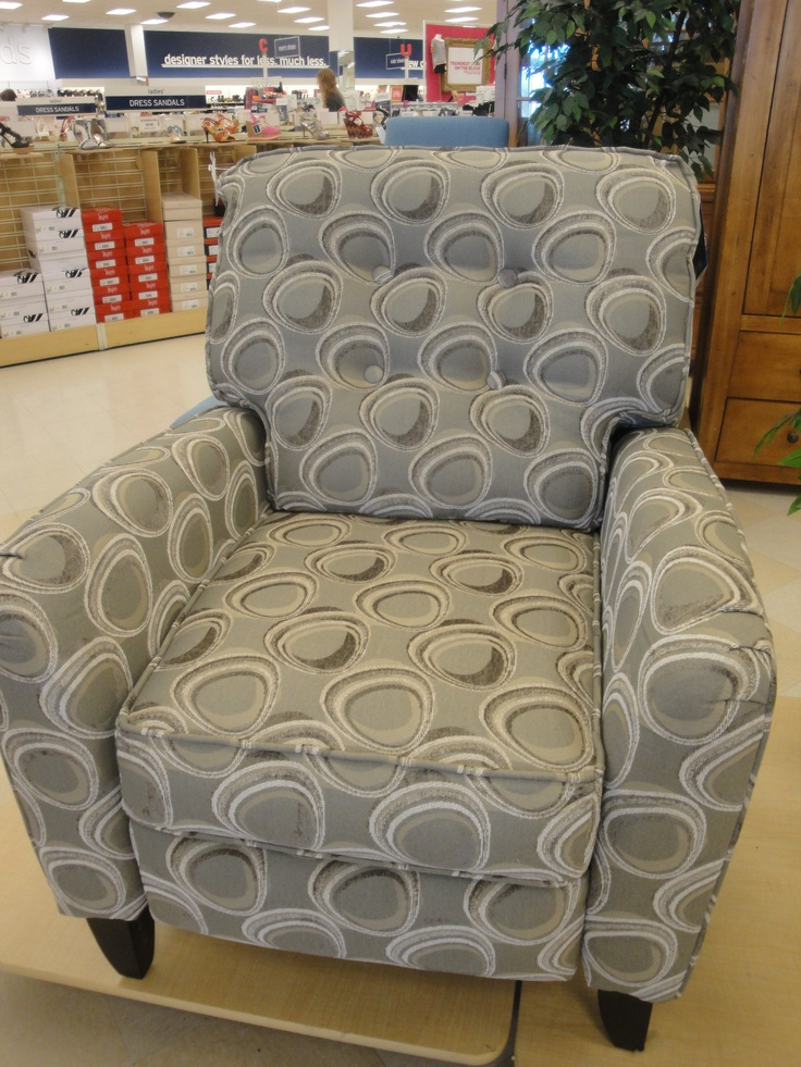 marshalls accent chairs furniture on marshalls furniture chairs