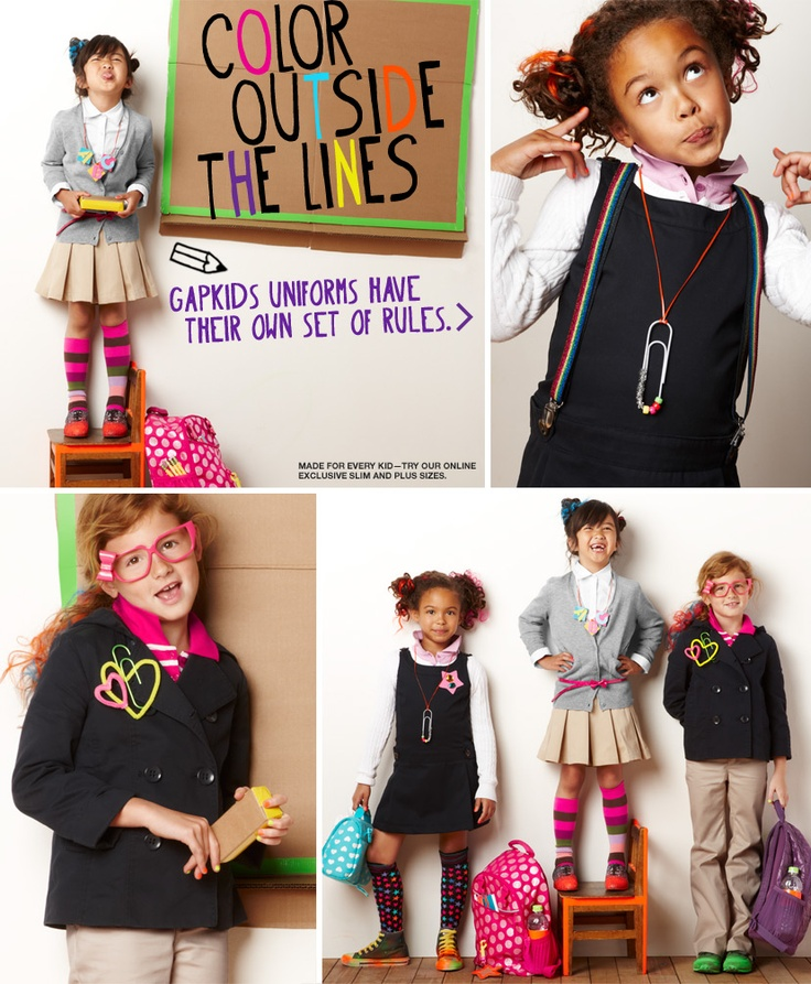 Girls' Clothing: Jackets, Coats, Jeans, Dresses, Shirts, Pants, and More! Fast Free shipping & Day Returns.