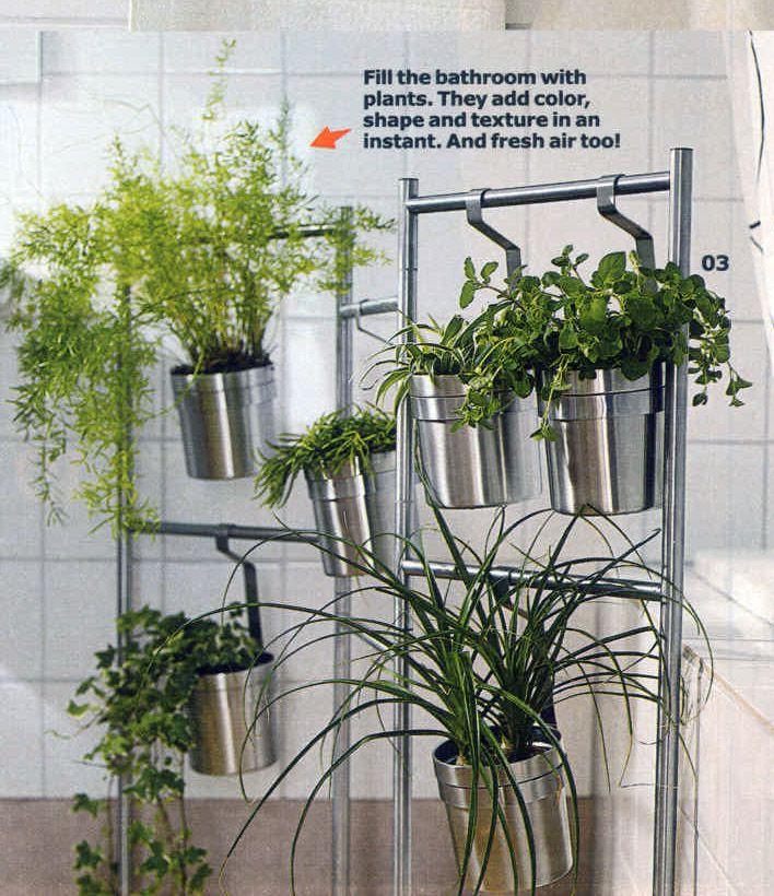 Ikea Flaxa Monteringsanvisning ~ Ikea Grundtal towel stand ($20) and Grundtal cutlery caddies ($10 each