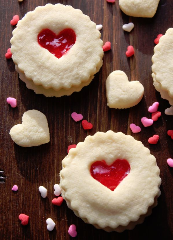 fun valentine's day ideas for the workplace