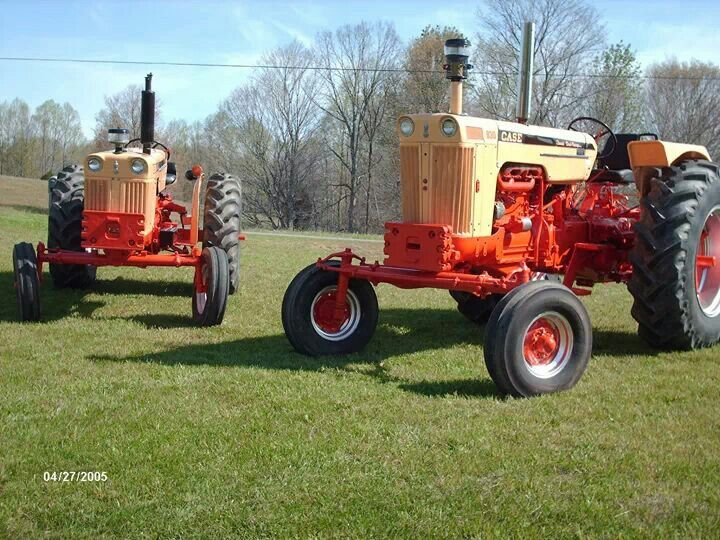 Case 430 Tractor Parts : Case tractor parts bing images