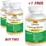 Directions on how to take garcinia cambogia Lose weight in a week