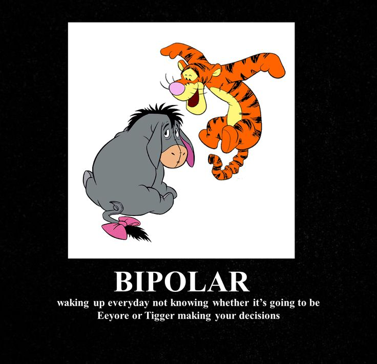 tigger and eeyore relationship quotes