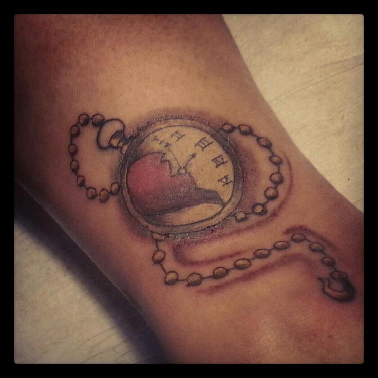 broken-heart-tattoos