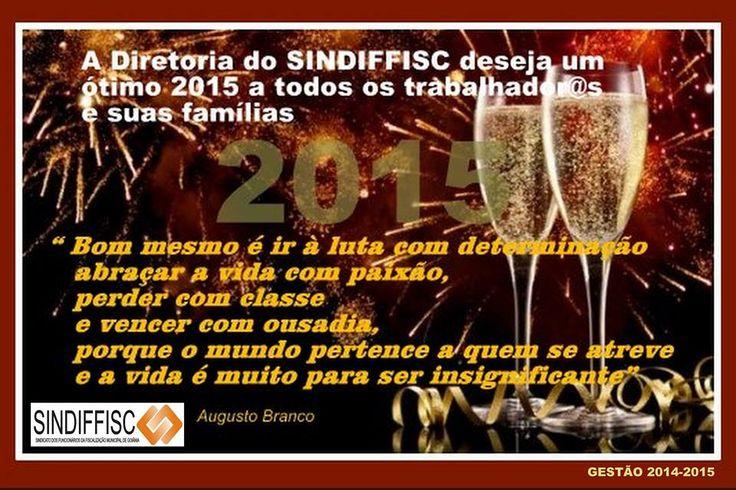 19-12-2014 confraternização Goiânia
