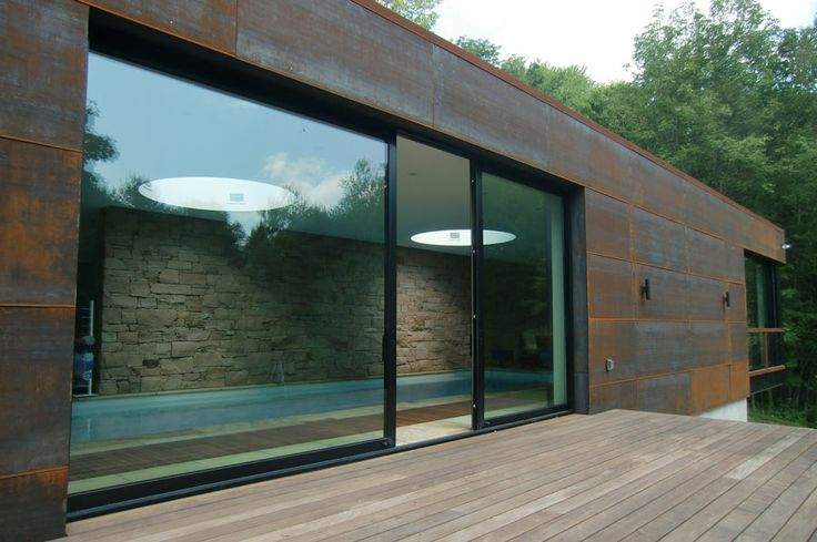Sliding glass walls for Sliding glass wall systems
