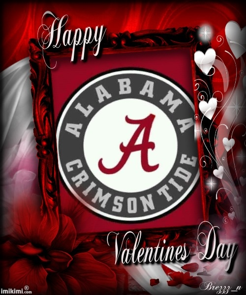 valentines day logo images