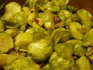 Pin by Jim Maritato on I Like Food Food Tastes Good! | Pinterest