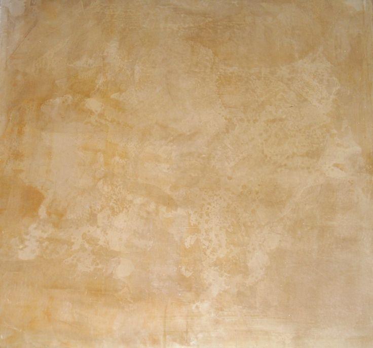 venetian plaster walls pinterest. Black Bedroom Furniture Sets. Home Design Ideas