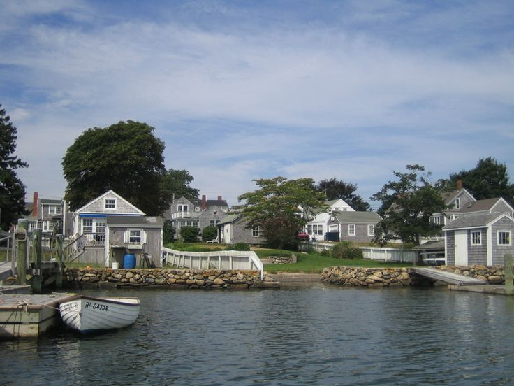 westport point Explore an array of westport point, westport vacation rentals, including houses,  condos & more bookable online choose from more than 29 properties, ideal.