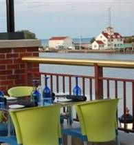 Pier 45 restaurant rochester ny dining with a view pinterest