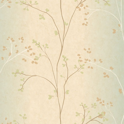 Sherwin Williams Wallpaper Make It Home Pinterest