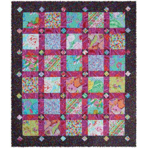 Quilting Patterns Basic : Pin by Lynn Fischer on Feelin Crafty Pinterest