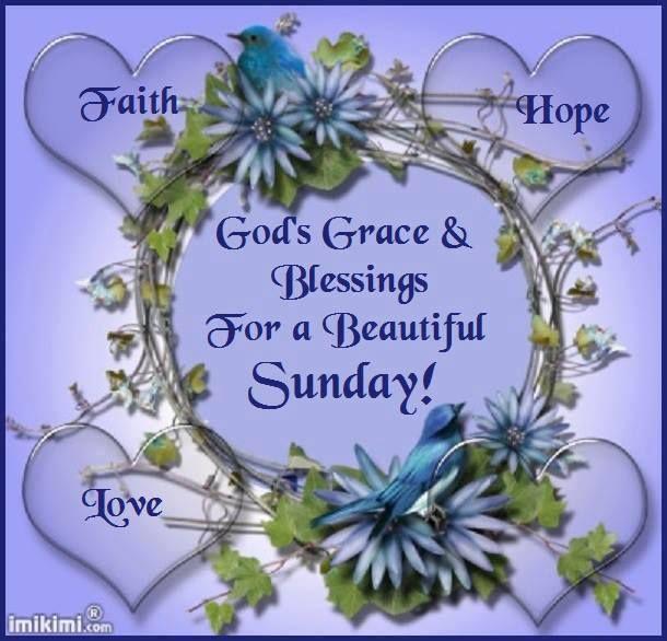 Encouragement, Sunday, Blessings   True Words   Pinterest