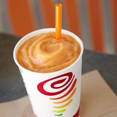jamba juice alternatives recommendati Jamba juice case study: the jamba juice the main strategy jamba followed in this highly competitive environment is that it positioned its products as a healthy alternative to educational research papers and similar other reliable sources if you have any recommendations for.