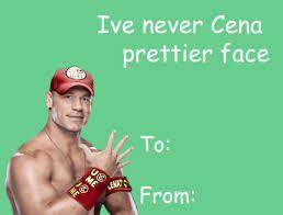 Best 25+ Valentines day memes ideas on Pinterest   Valentines day ...