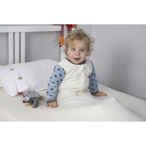 drap housse gigoteuse baby miscellaneous divers