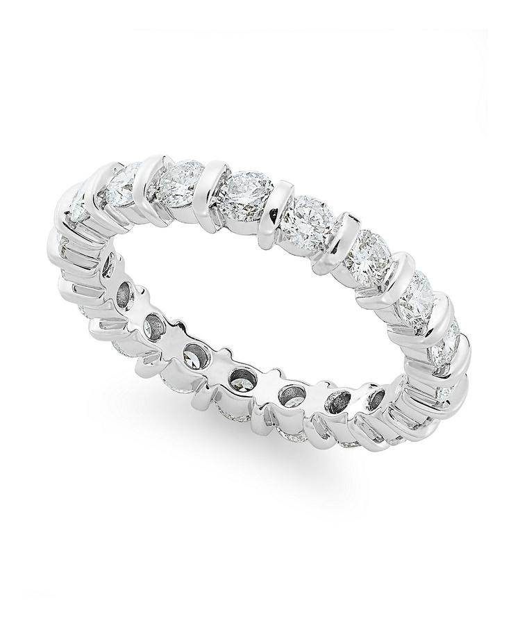 Macys Wedding Rings Jewelry Ideas
