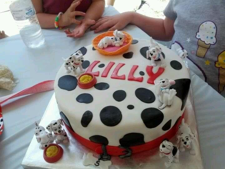 101 cake designs
