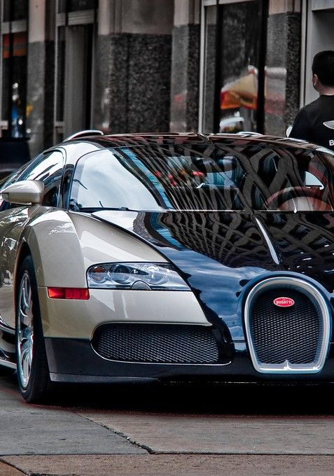 bugatti veyron. Cars Review. Best American Auto & Cars Review