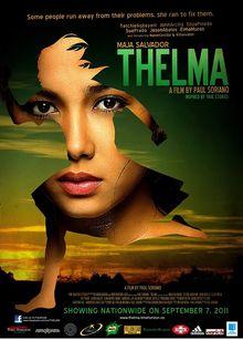 Pinoy Bold Movie Film