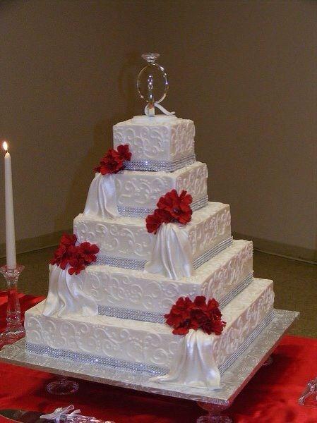 Rachael Allen  Birthday Cake
