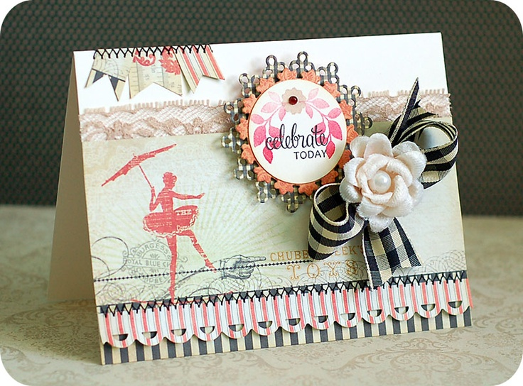 every single project on this blog is so well thought out and gorgeous!