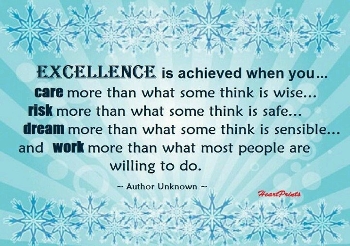 Service Excellence Quotes Quotesgram
